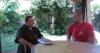 video intervista a fra Oliviero Bergamaschi – missione della Costa d'Avorio