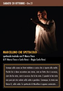 marcellino.jpg
