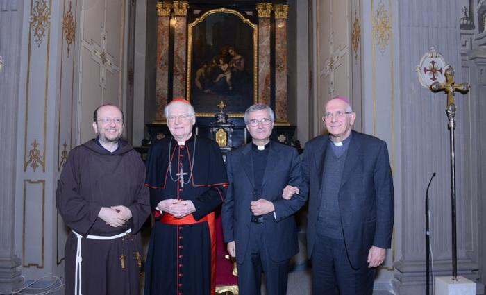 nuovi vescovi_resize