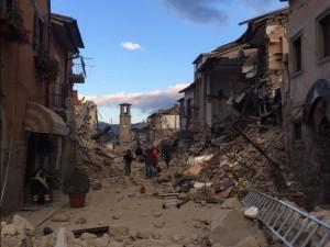 amatrice-terremoto-e1472027127399