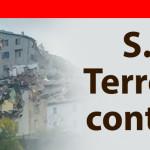 missioni terremoto continua