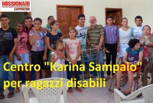 Karina Sampaio 02