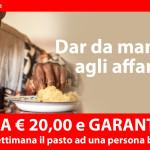 home sito progetto affamati copia