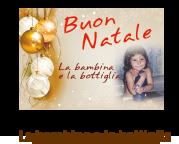 bambina_bottiglia