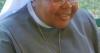 intervista a sister Alfonsa Kiven dal Camerun