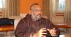 """video intervista a frei Deusivan, Ministro Provinciale della Provincia Cappuccina """"Nossa Senhora do Carmo"""" in Brasile"""