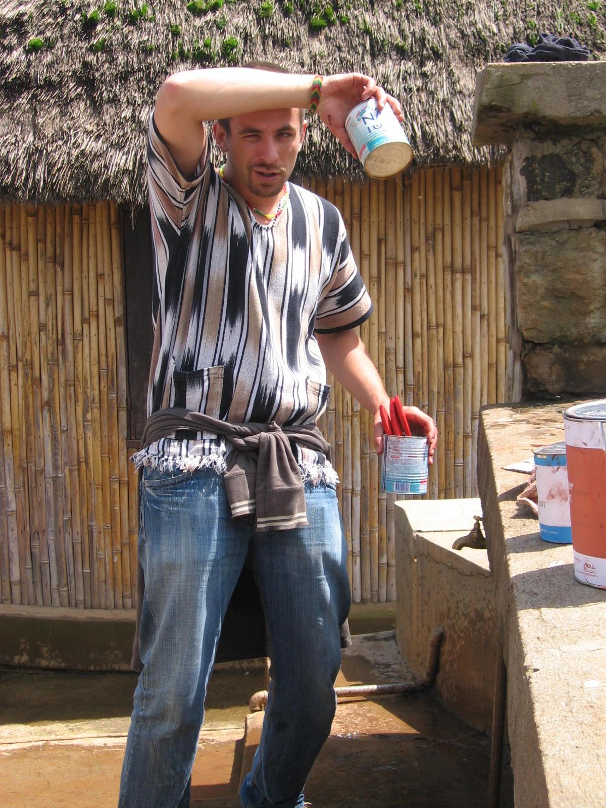 Etiopia 2008 (520)