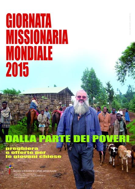 gmm-2015-manifesto-small_ridimensionare