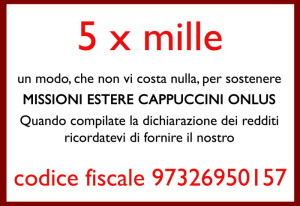 5 per mille_resize
