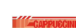 logo_missioni_2018