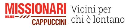 logo_missionari_cappuccini